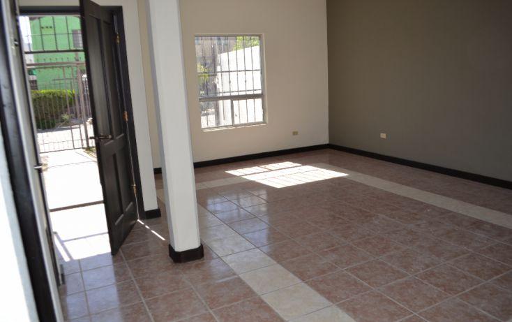 Foto de casa en venta en, oasis revolución 1, juárez, chihuahua, 1638646 no 07
