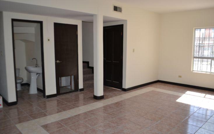 Foto de casa en venta en, oasis revolución 1, juárez, chihuahua, 1638646 no 08