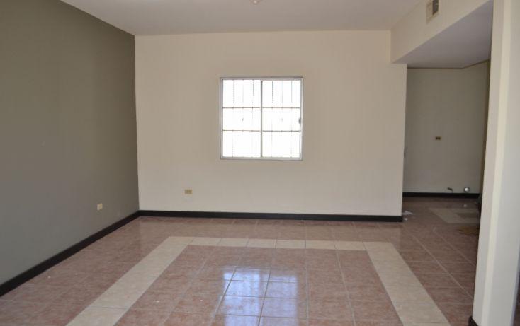 Foto de casa en venta en, oasis revolución 1, juárez, chihuahua, 1638646 no 09