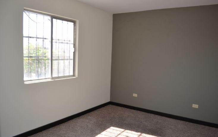 Foto de casa en venta en, oasis revolución 1, juárez, chihuahua, 1638646 no 11