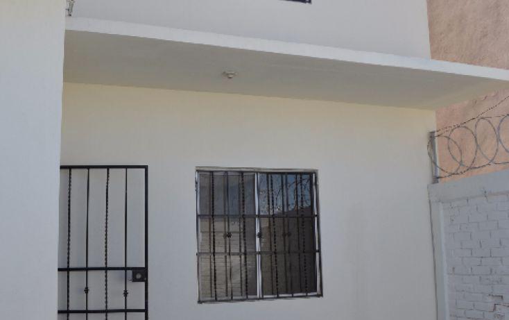 Foto de casa en venta en, oasis revolución 1, juárez, chihuahua, 1638646 no 23