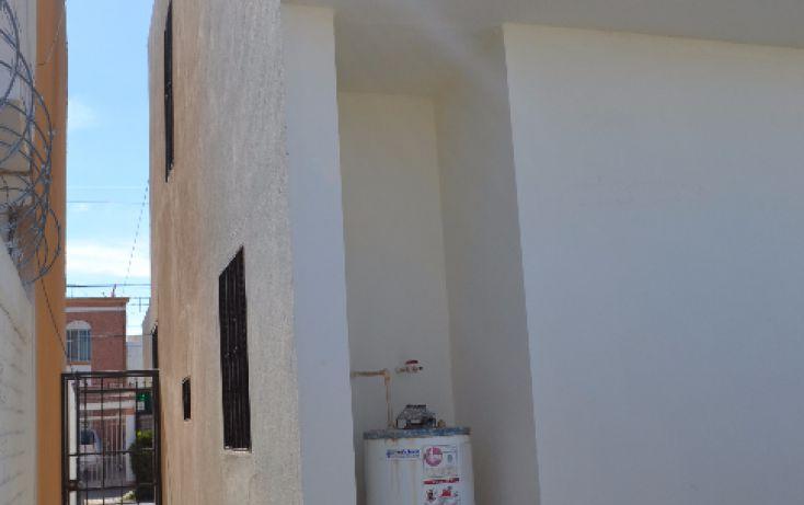 Foto de casa en venta en, oasis revolución 1, juárez, chihuahua, 1638646 no 24
