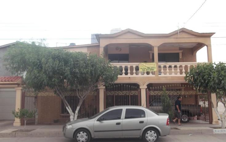 Foto de casa en venta en  , oasis revoluci?n, chihuahua, chihuahua, 1843166 No. 10