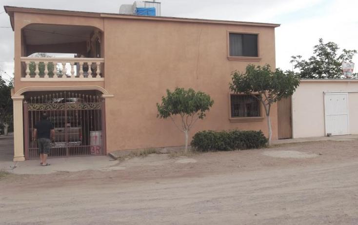Foto de casa en venta en  , oasis revoluci?n, chihuahua, chihuahua, 1843166 No. 11