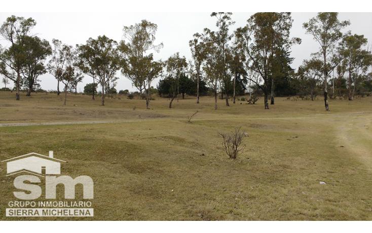 Foto de terreno habitacional en venta en  , oasis valsequillo, puebla, puebla, 1179151 No. 05