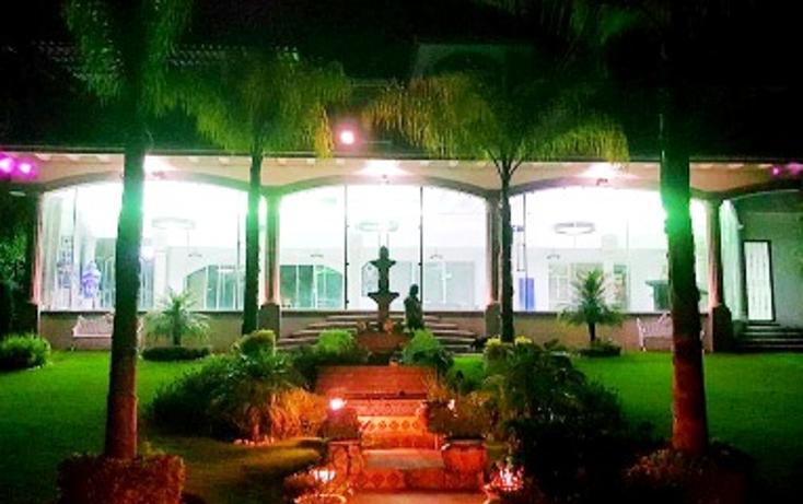 Foto de casa en renta en  , oasis valsequillo, puebla, puebla, 1518475 No. 02