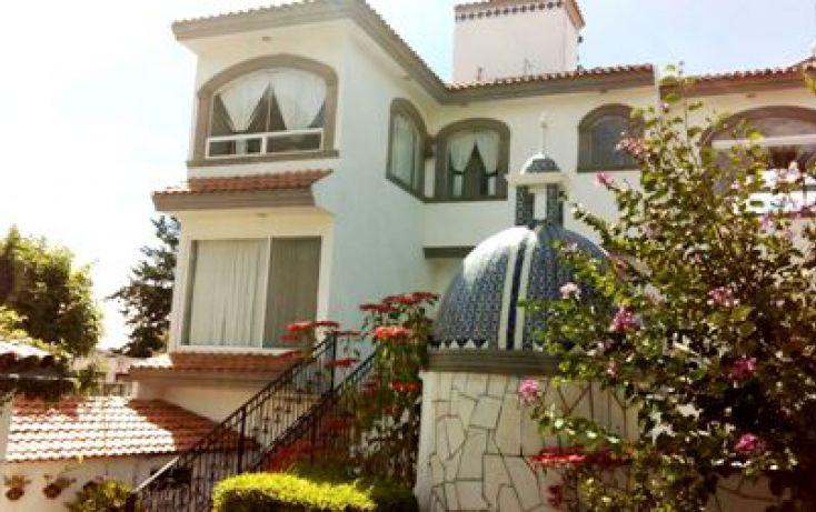 Foto de casa en renta en, oasis valsequillo, puebla, puebla, 1518475 no 03