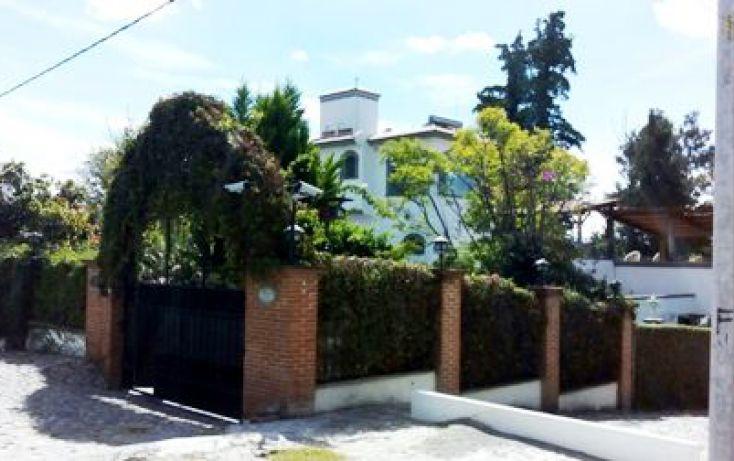 Foto de casa en renta en, oasis valsequillo, puebla, puebla, 1518475 no 04