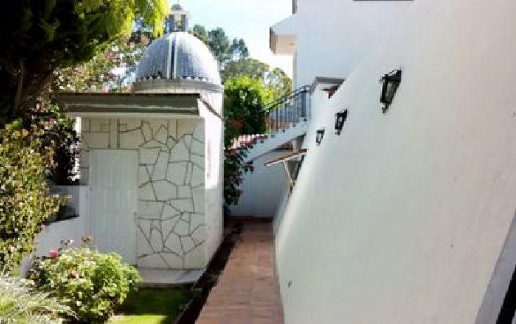 Foto de casa en renta en, oasis valsequillo, puebla, puebla, 1518475 no 05