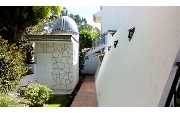 Foto de casa en renta en  , oasis valsequillo, puebla, puebla, 1518475 No. 05