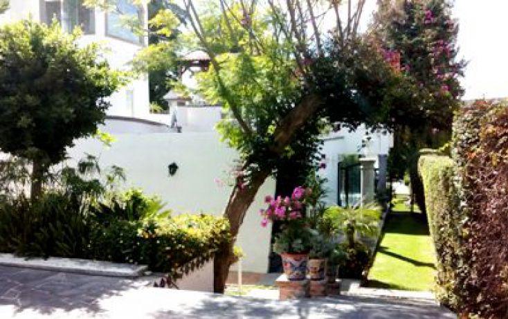 Foto de casa en renta en, oasis valsequillo, puebla, puebla, 1518475 no 06