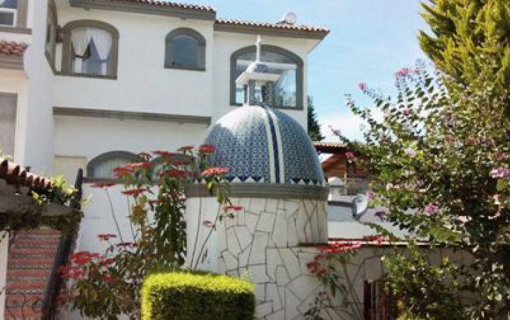 Foto de casa en renta en, oasis valsequillo, puebla, puebla, 1518475 no 07