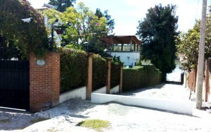 Foto de casa en renta en, oasis valsequillo, puebla, puebla, 1518475 no 08