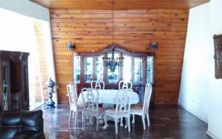 Foto de casa en renta en, oasis valsequillo, puebla, puebla, 1518475 no 09