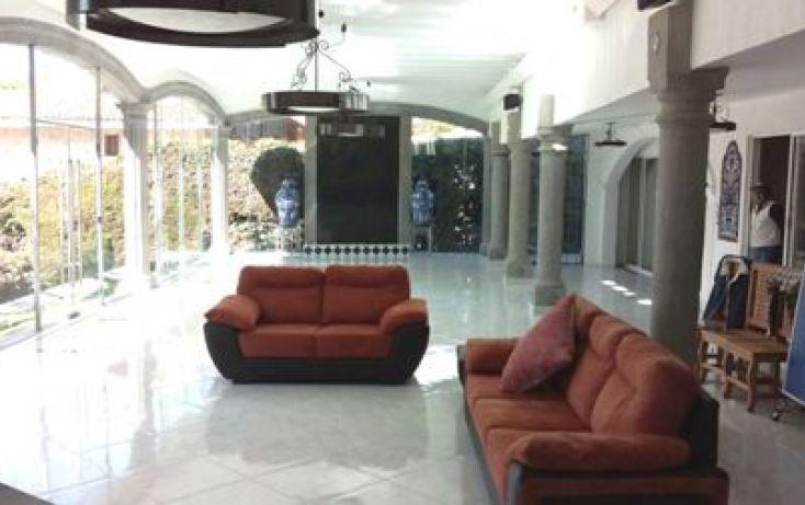 Foto de casa en renta en, oasis valsequillo, puebla, puebla, 1518475 no 10