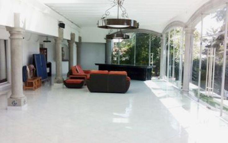 Foto de casa en renta en, oasis valsequillo, puebla, puebla, 1518475 no 12