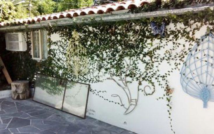 Foto de casa en renta en, oasis valsequillo, puebla, puebla, 1518475 no 13