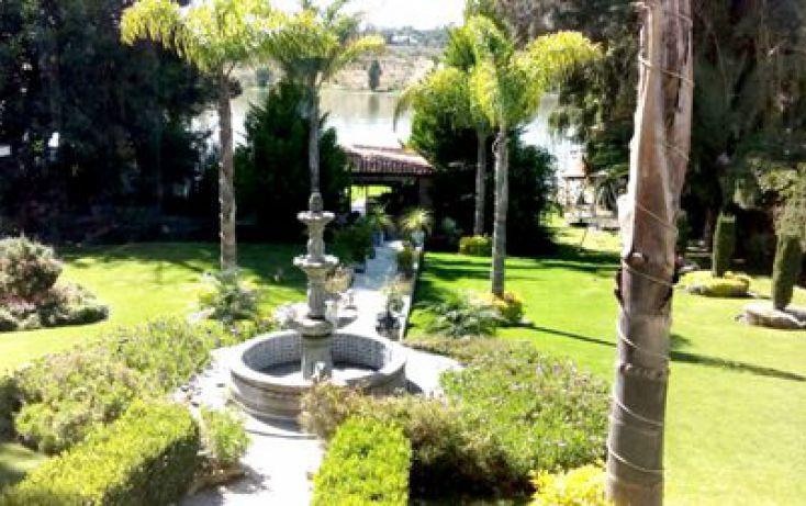 Foto de casa en renta en, oasis valsequillo, puebla, puebla, 1518475 no 14