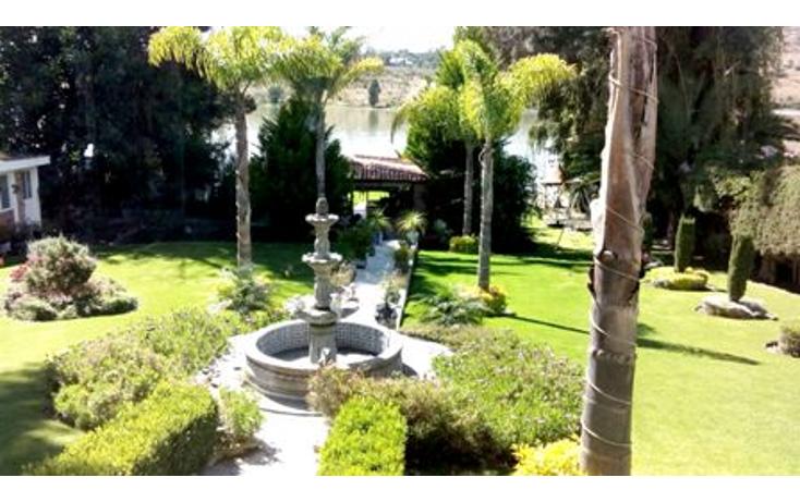 Foto de casa en renta en  , oasis valsequillo, puebla, puebla, 1518475 No. 14