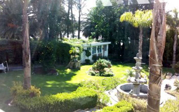Foto de casa en renta en, oasis valsequillo, puebla, puebla, 1518475 no 15