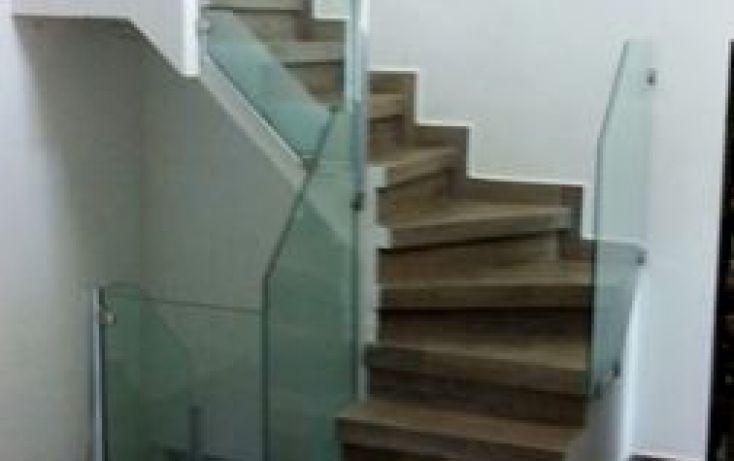Foto de casa en renta en, oasis valsequillo, puebla, puebla, 1518475 no 16