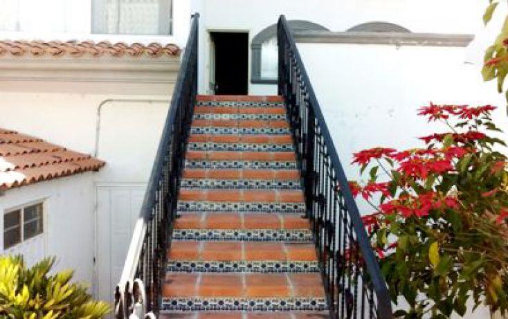 Foto de casa en renta en, oasis valsequillo, puebla, puebla, 1518475 no 17