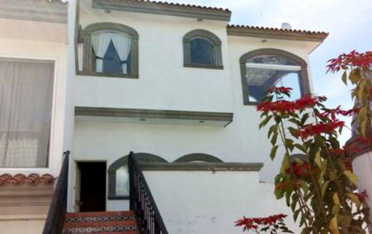 Foto de casa en renta en, oasis valsequillo, puebla, puebla, 1518475 no 18