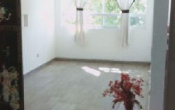 Foto de casa en renta en, oasis valsequillo, puebla, puebla, 1518475 no 19