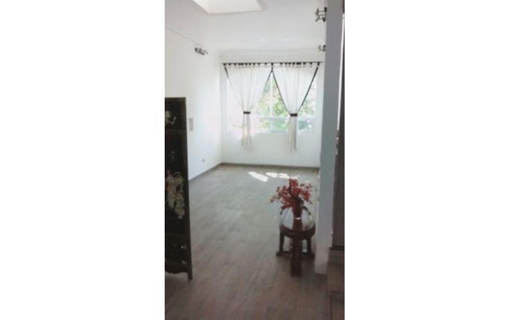 Foto de casa en renta en  , oasis valsequillo, puebla, puebla, 1518475 No. 19