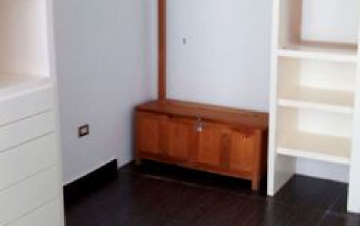 Foto de casa en renta en, oasis valsequillo, puebla, puebla, 1518475 no 20