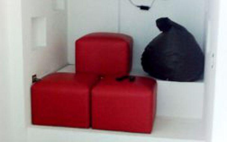 Foto de casa en renta en, oasis valsequillo, puebla, puebla, 1518475 no 21