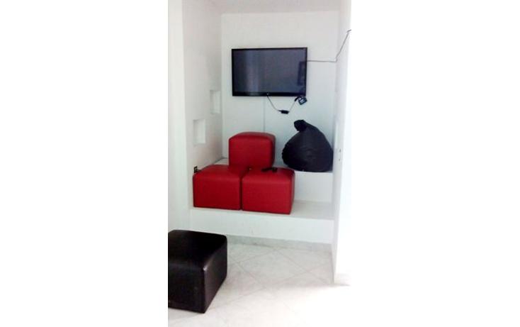 Foto de casa en renta en  , oasis valsequillo, puebla, puebla, 1518475 No. 21