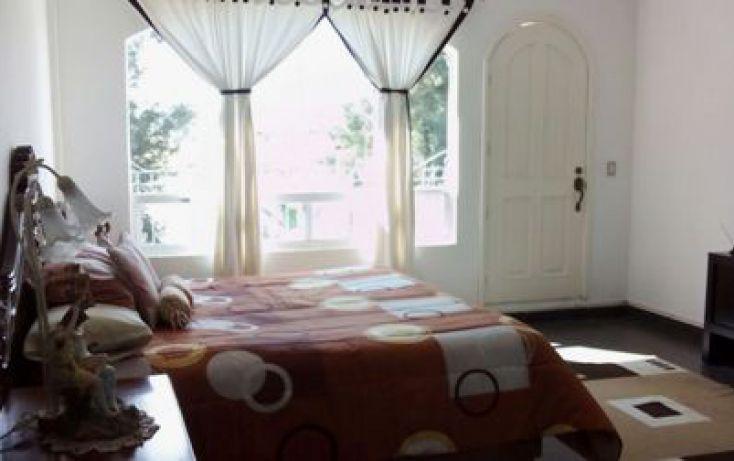 Foto de casa en renta en, oasis valsequillo, puebla, puebla, 1518475 no 22