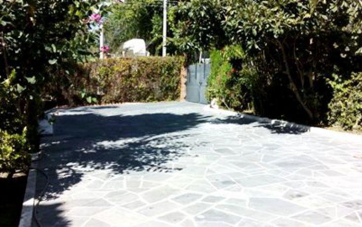 Foto de casa en renta en, oasis valsequillo, puebla, puebla, 1518475 no 23
