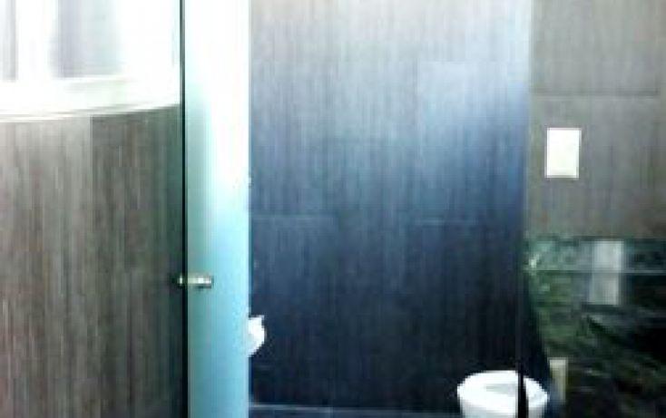 Foto de casa en renta en, oasis valsequillo, puebla, puebla, 1518475 no 24