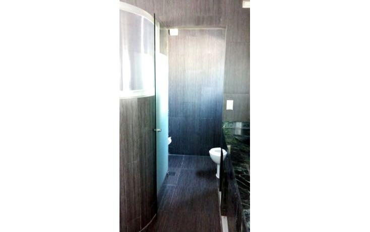 Foto de casa en renta en  , oasis valsequillo, puebla, puebla, 1518475 No. 24