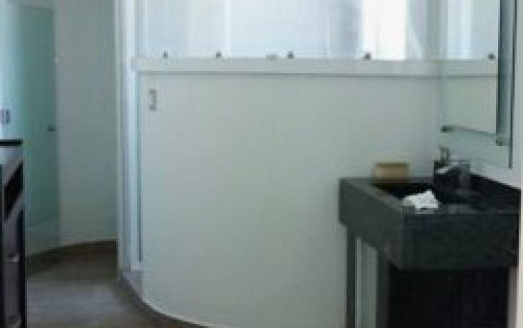 Foto de casa en renta en, oasis valsequillo, puebla, puebla, 1518475 no 25