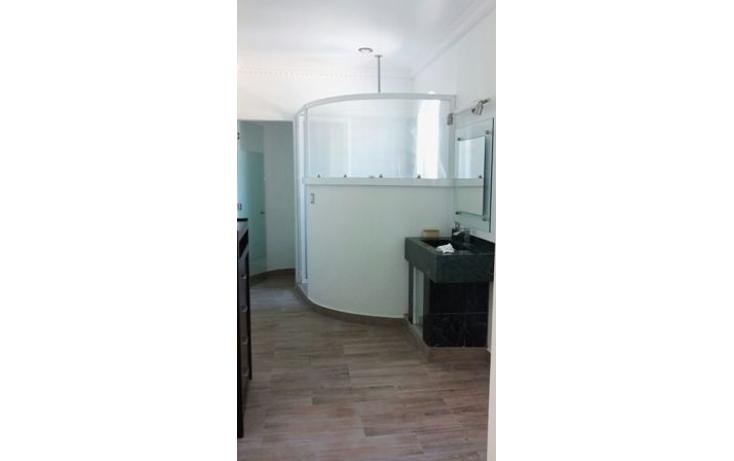 Foto de casa en renta en  , oasis valsequillo, puebla, puebla, 1518475 No. 25