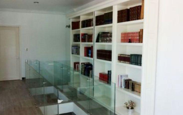 Foto de casa en renta en, oasis valsequillo, puebla, puebla, 1518475 no 27
