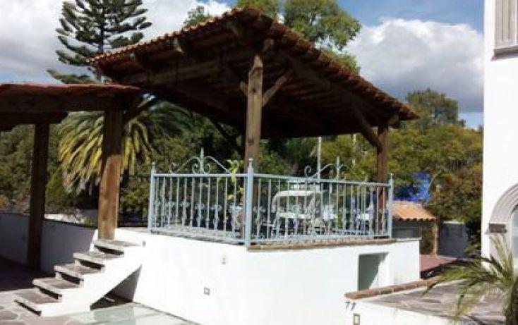 Foto de casa en renta en, oasis valsequillo, puebla, puebla, 1518475 no 29