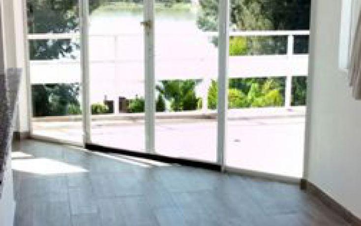 Foto de casa en renta en, oasis valsequillo, puebla, puebla, 1518475 no 30