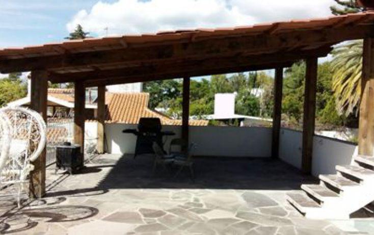 Foto de casa en renta en, oasis valsequillo, puebla, puebla, 1518475 no 31