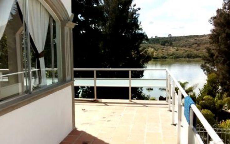 Foto de casa en renta en, oasis valsequillo, puebla, puebla, 1518475 no 32
