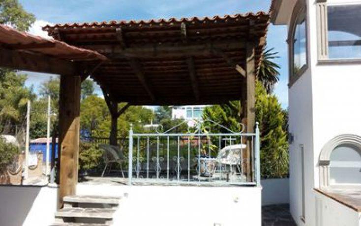 Foto de casa en renta en, oasis valsequillo, puebla, puebla, 1518475 no 33