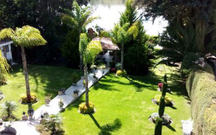 Foto de casa en renta en, oasis valsequillo, puebla, puebla, 1518475 no 34
