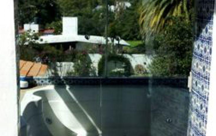 Foto de casa en renta en, oasis valsequillo, puebla, puebla, 1518475 no 35