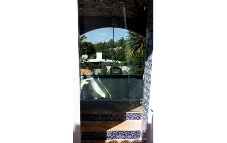 Foto de casa en renta en  , oasis valsequillo, puebla, puebla, 1518475 No. 35