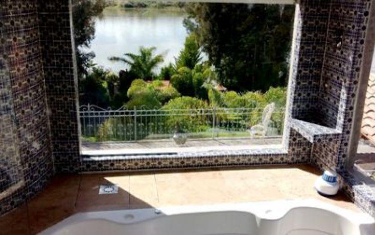 Foto de casa en renta en, oasis valsequillo, puebla, puebla, 1518475 no 36