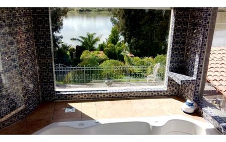 Foto de casa en renta en  , oasis valsequillo, puebla, puebla, 1518475 No. 36