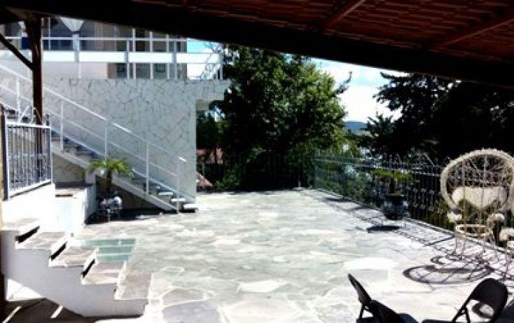 Foto de casa en renta en, oasis valsequillo, puebla, puebla, 1518475 no 37
